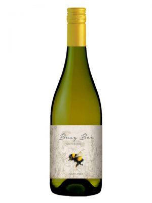 Babylon's Peak Busy Bee Chenin Blanc – Roussanne