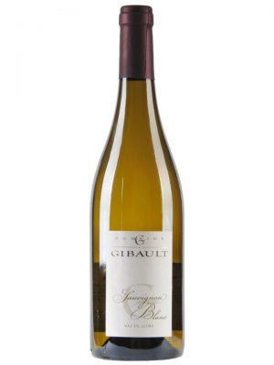 Domaine Gibault Touraine Sauvignon Blanc
