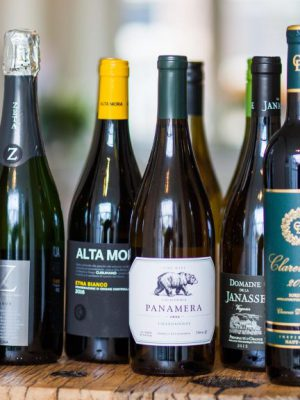 pluswine-wine-wijn-tasting-flessen-rood-wit-rodewijn-wittewijn-shoppage-1024x576