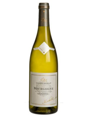 Domaine Michelot Bourgogne AC