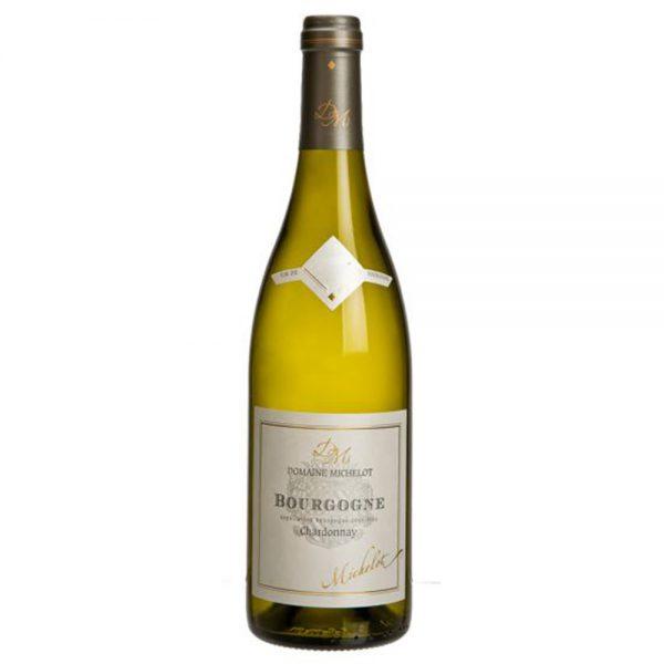 Domaine Michelot Bourgogne AC
