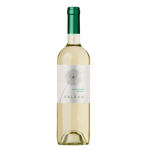 Palena Central Valley Sauvignon Blanc