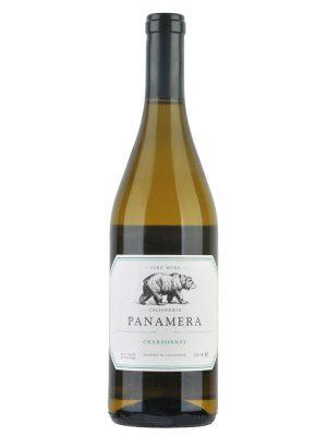 Panamera California Chardonnay
