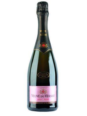 Veuve du Vernay mousserende rosé