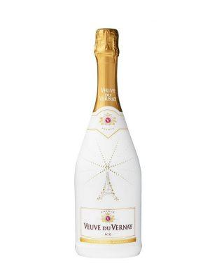 Veuve du Vernay Sparkling Wine Ice White