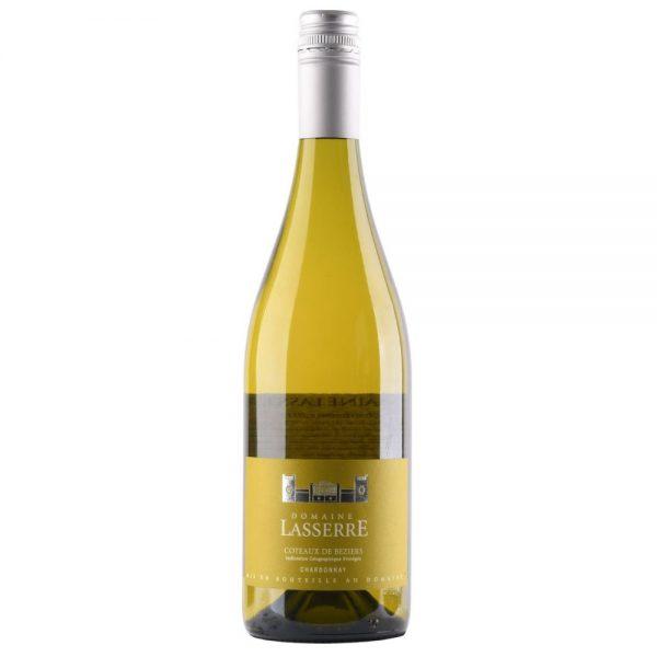Domaine Lasserre Chardonnay