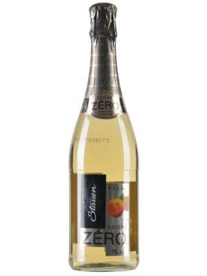 Stassen Degré Alcoholvrije Perzik Cider