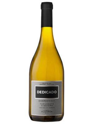 Finca Flichman Dedicado Chardonnay