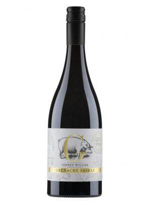 online wijn verkoop