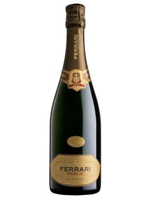 Ferrari Trento DOC Perlé